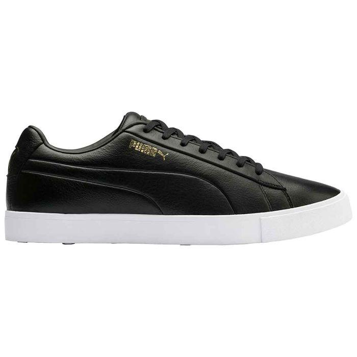 Puma OG Golf Shoes Black