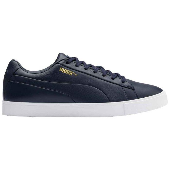 Buy Puma OG Golf Shoes Peacoat   Golf