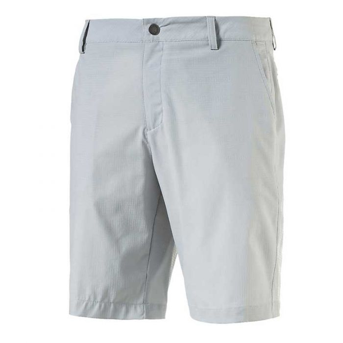 Puma Tailored Mesh Shorts