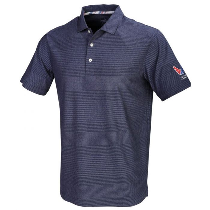 Puma Volition Supersonic Polo