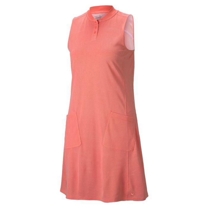 Puma Women's Farley Dress