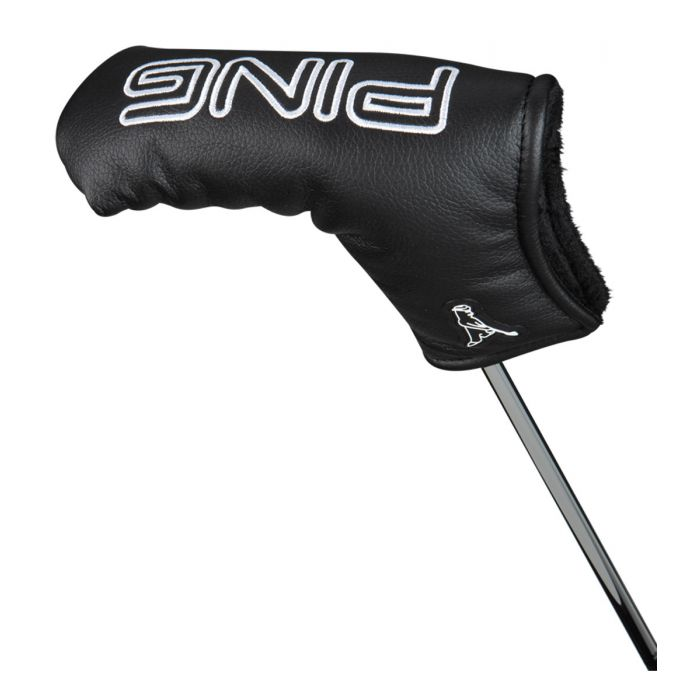 Ping Putter Headcover
