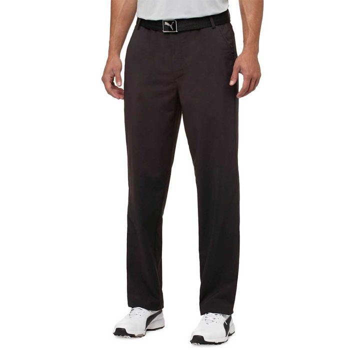 Puma PWRWARM Pants
