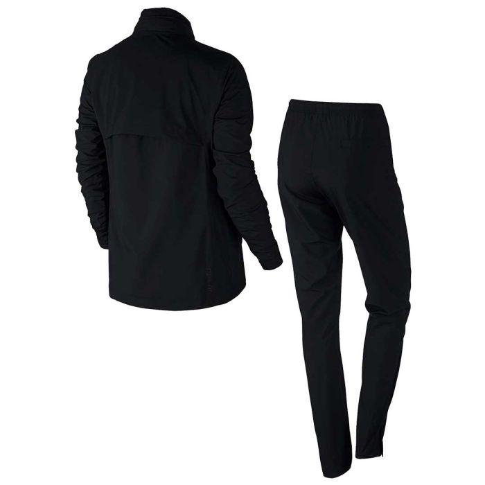 Nike Women's 2.0 Golf Rain Suit