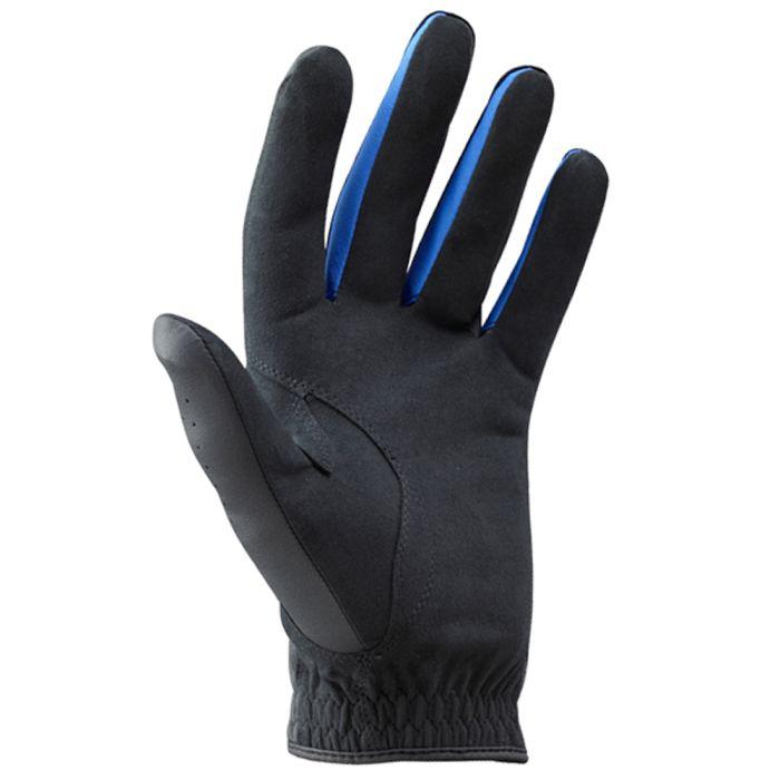 Mizuno 2016 RainFit Glove