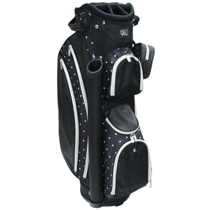 RJ Sports Women's Paradise Cart Bag