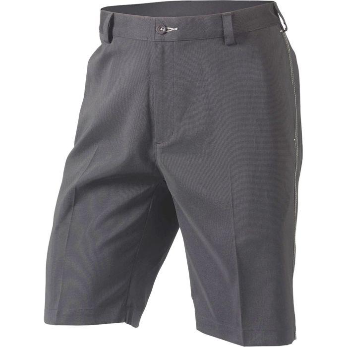 Ping Scorecard Shorts