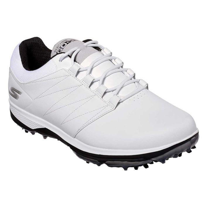 Buy Skechers GO GOLF Pro V.4 Golf Shoes