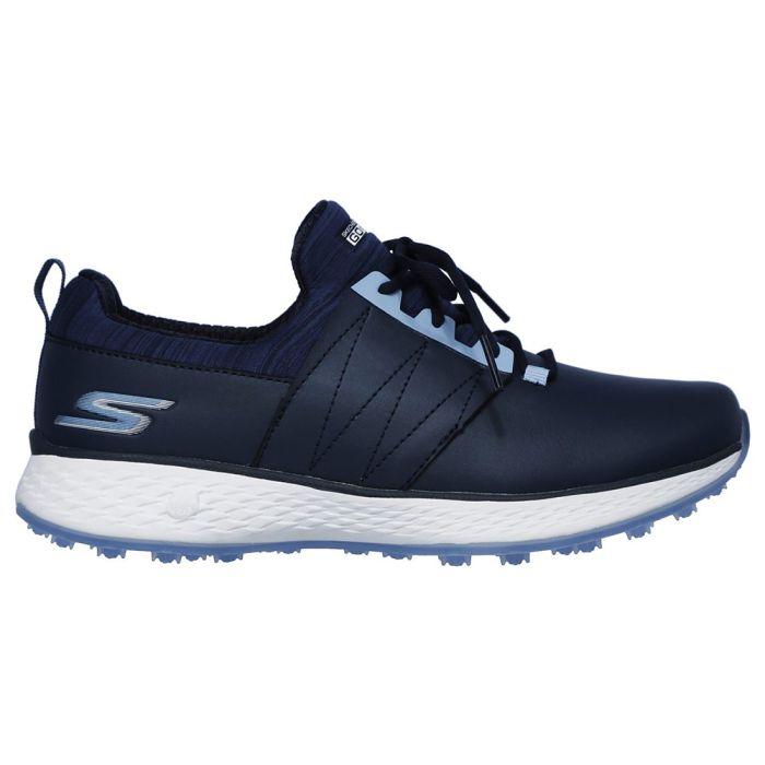 Skechers Women's GO GOLF Max Honey Golf Shoes Navy