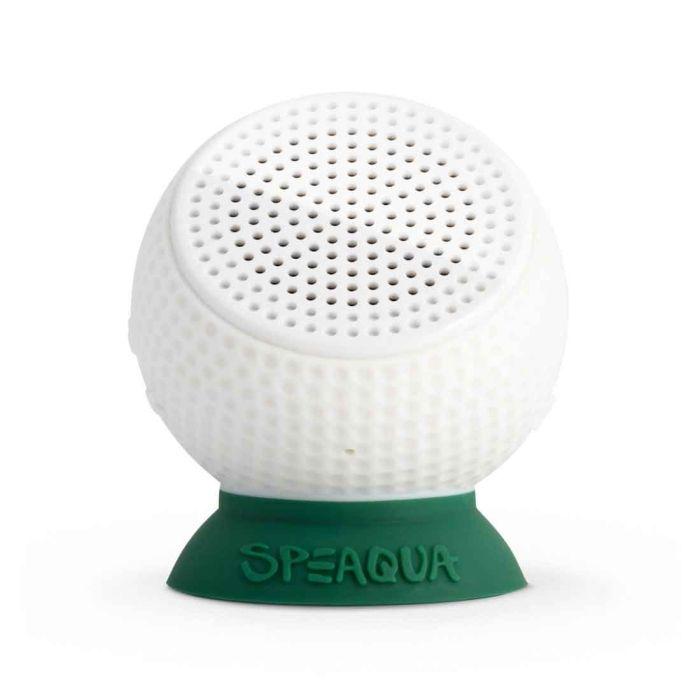 Speaqua Barnacle Waterproof Bluetooth Speaker