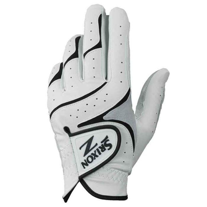 Srixon All Weather Golf Gloves (6-Pack)