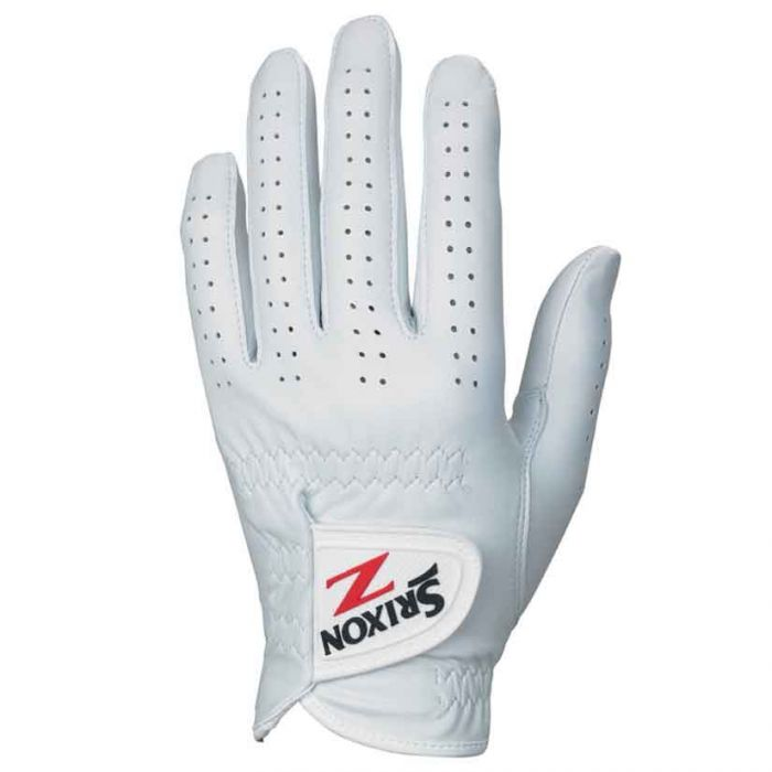 Srixon Cabretta Golf Gloves (6-Pack)