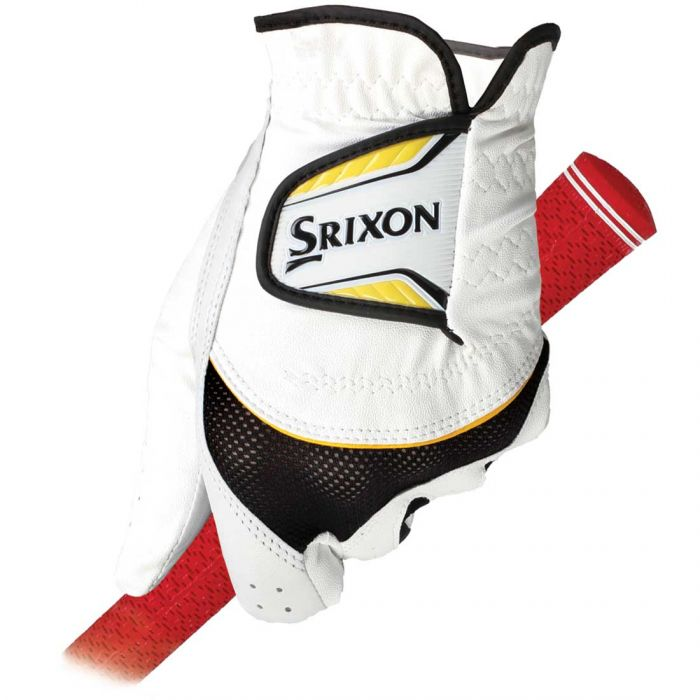 Srixon Women's Hi-Brid Golf Glove