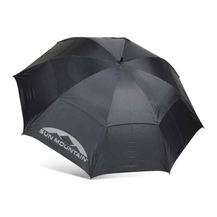 "Sun Mountain 62"" Automatic UV Umbrella"