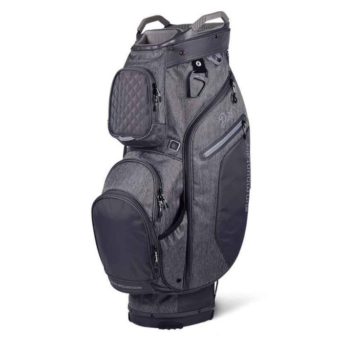 Sun Mountain 2019 Women's Diva Cart Bag