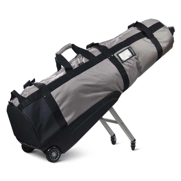 Sun Mountain 2020 ClubGlider Team Travel Bag