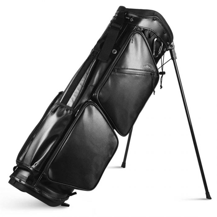 Sun Mountain 2020 Metro Stand Bag