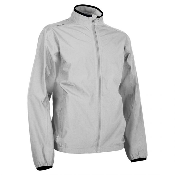 Sun Mountain 2020 Monsoon Jacket