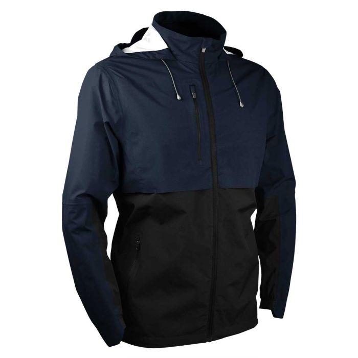Sun Mountain 2020 Stratus Jacket