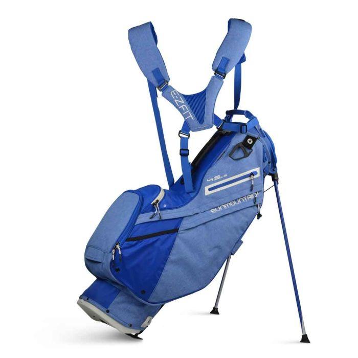Sun Mountain 2020 Women's 4.5 LS Stand Bag