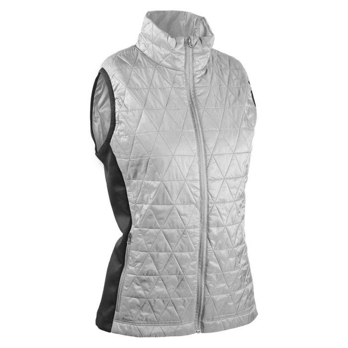 Sun Mountain 2020 Women's AT Hybrid Vest