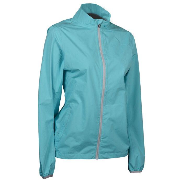 Sun Mountain 2020 Women's Monsoon Jacket