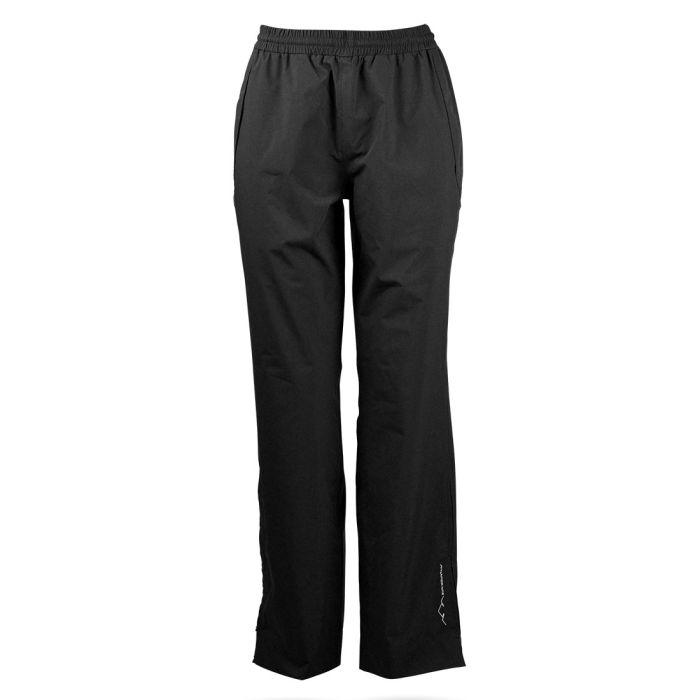 Sun Mountain 2020 Women's Monsoon Pants