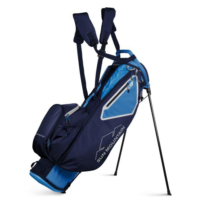 Sun Mountain 2021 3.5 LS Stand Bag