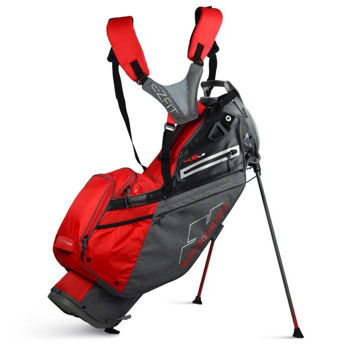 Sun Mountain 2021 4.5 LS Stand Bag