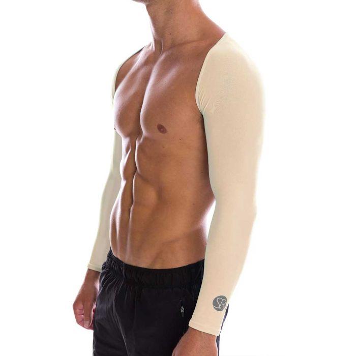 SParms Unisex Shoulder Wrap