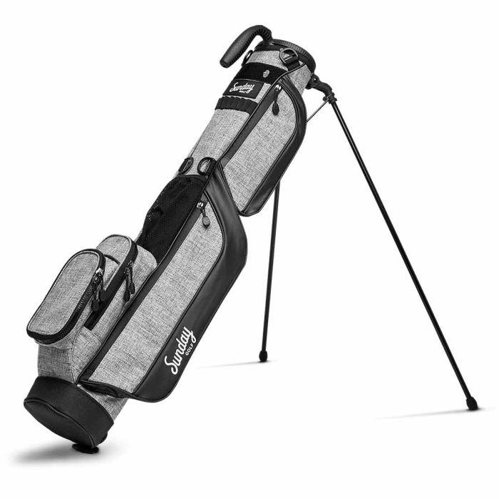 Sunday Golf Loma Bag