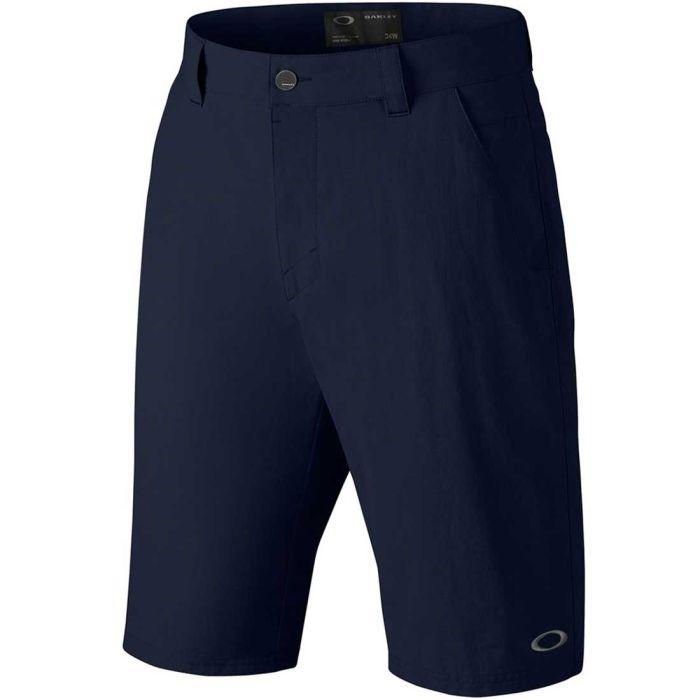 Oakley 2016 Take 2.5 Shorts