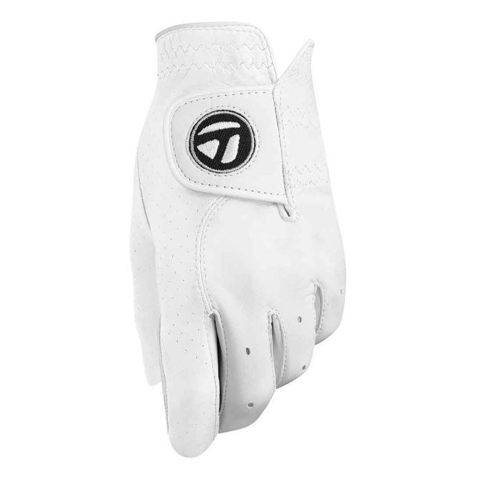 TaylorMade Tour Preferred Golf Glove
