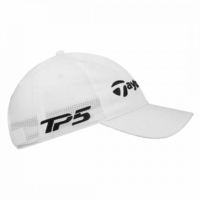 TaylorMade 2019 Tour LiteTech Hat