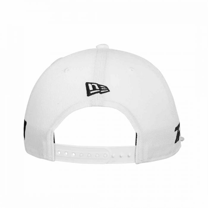 TaylorMade 2019 Tour New Era 9Fifty Hat
