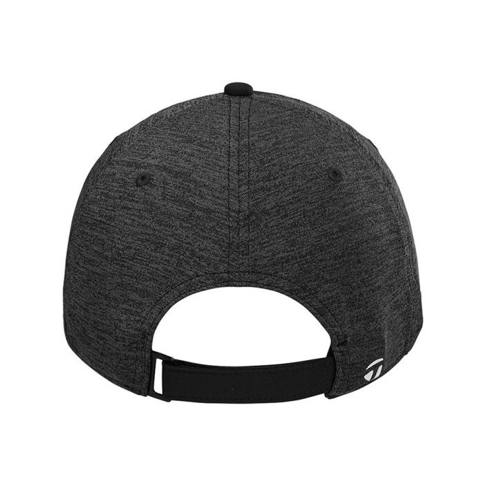 TaylorMade Performance Lite Lifestyle Hat