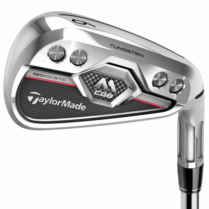 TaylorMade Women's M CGB Wedge