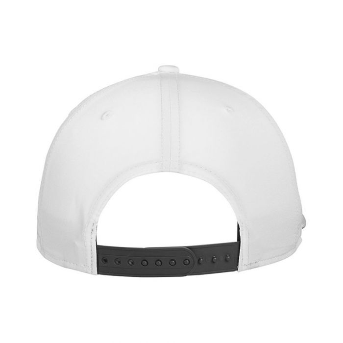 TaylorMade Performance New Era 9Fifty Hat