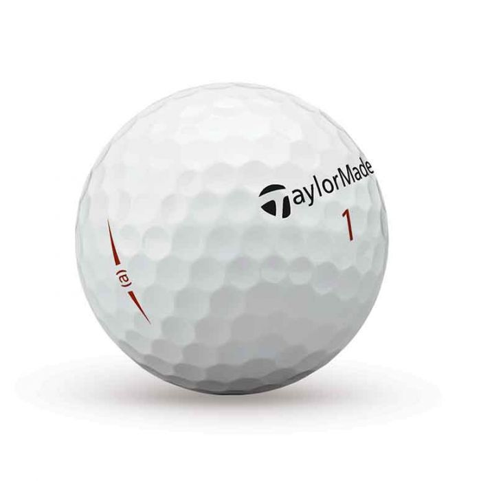TaylorMade Project (a) Proto Golf Balls