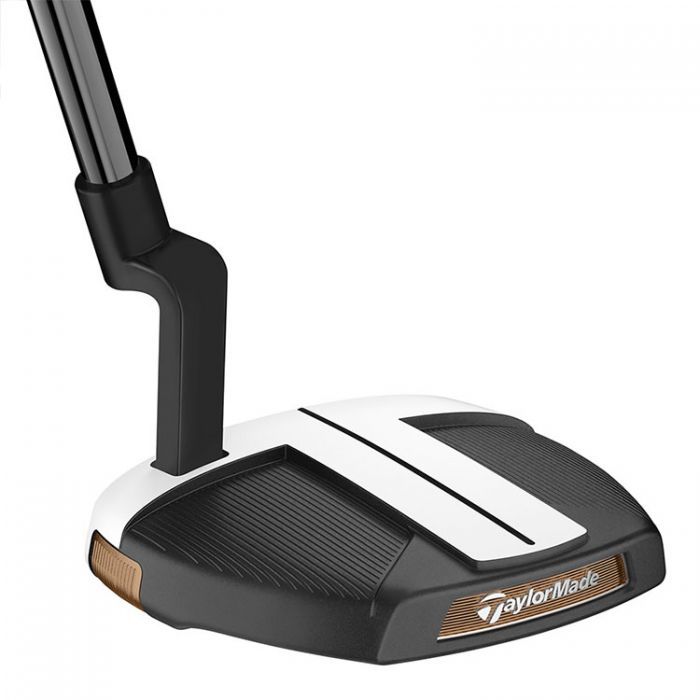 TaylorMade Spider FCG L-Neck Putter