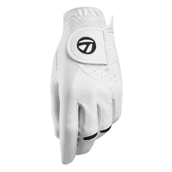 TaylorMade Women's Stratus Tech Golf Glove