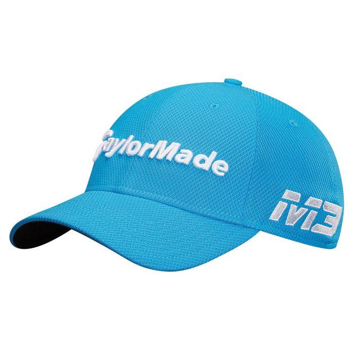 TaylorMade New Era Tour 39Thirty Hat