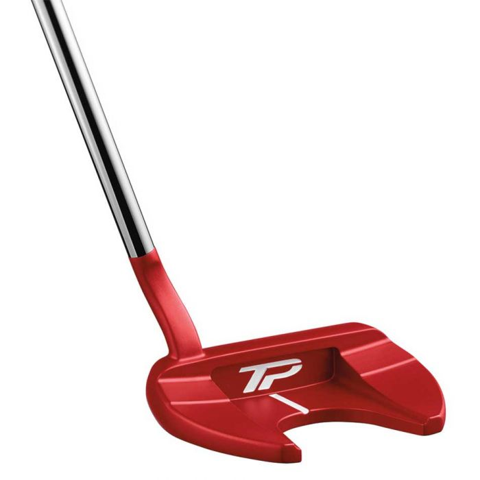 TaylorMade TP Collection Red Ardmore 3 Putter