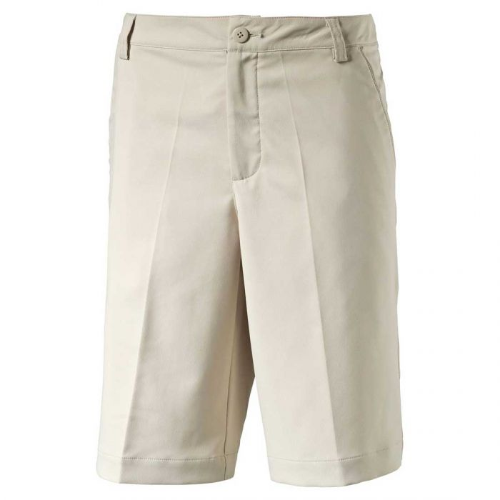Puma Tech Shorts