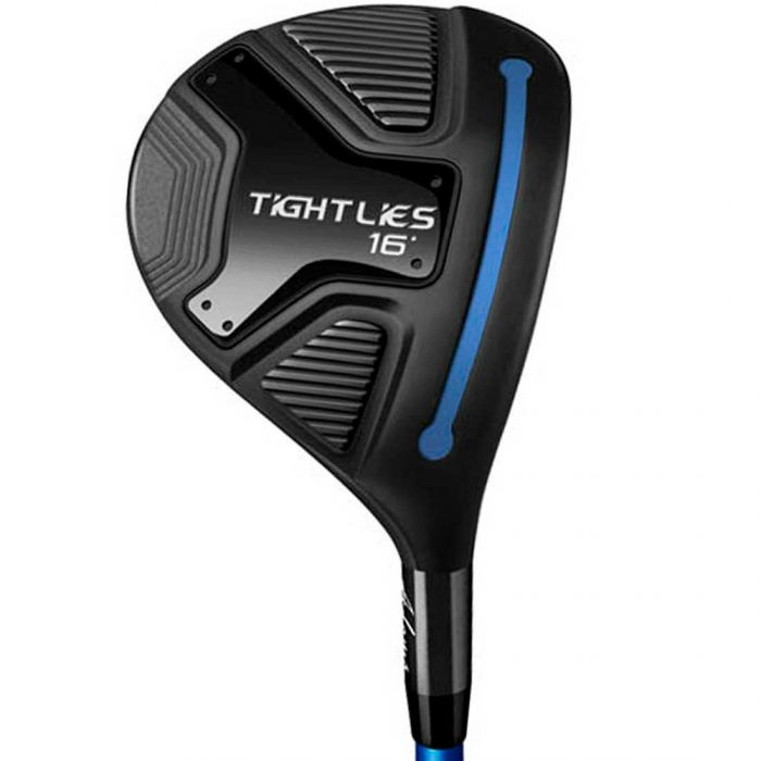 Adams Women's Tight Lies 2 Fairway Wood