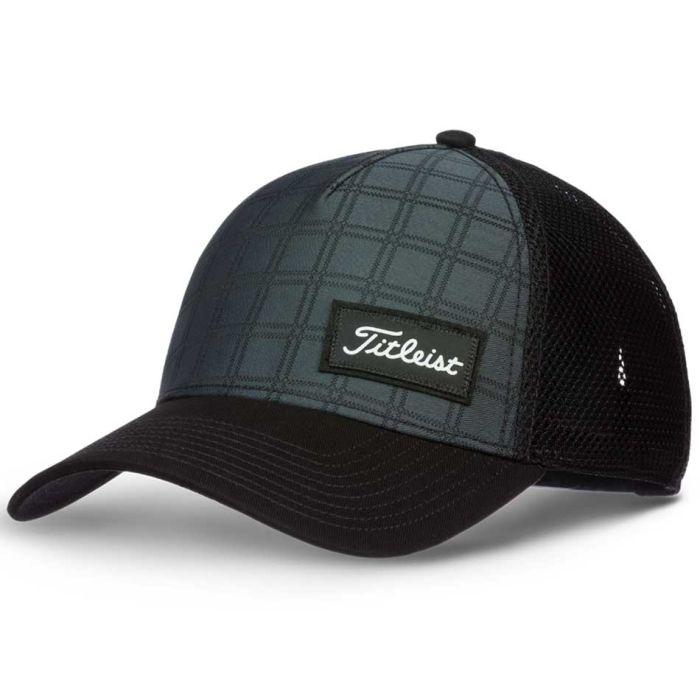 Titleist West Coast Huntington Hat