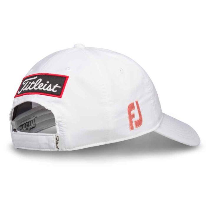 Titleist Women's Tour Performance Hat