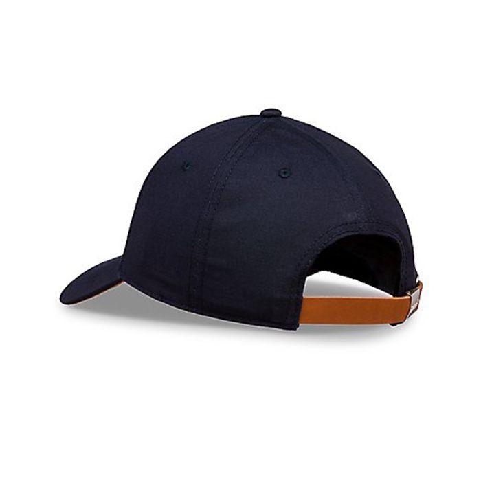 Titleist Charleston Hat