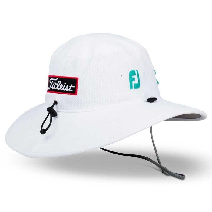 Titleist Tour Aussie Hat