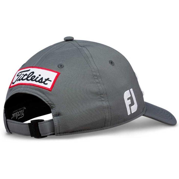 Titleist Tour Performance Legacy Hat
